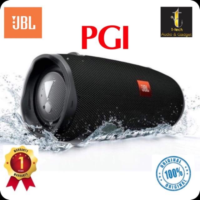 Loa JBL Xtreme 2 chính hãng PGI