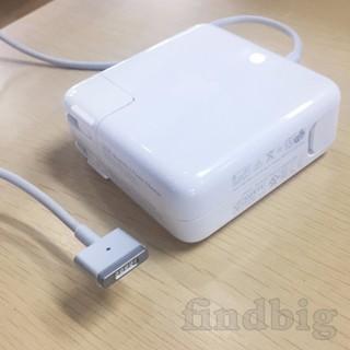 [Mã ELFLASH3 hoàn 10K xu đơn 20K] CHÍNH HÃNGSạc Macbook Pro 85w magsafe 2 (EARLY 2012 – MID 2015)