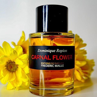 Nước Hoa Dùng Thử Frederic Malle Carnal Flower thumbnail