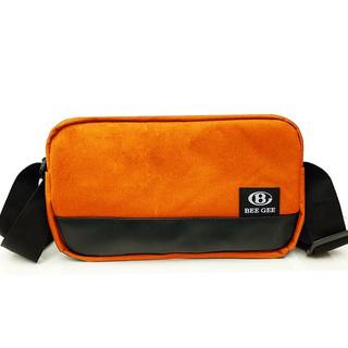 Túi xách nữ nam đeo chéo thời trang Hàn quốc BEE GEE 076 chống thấm nước đẹp giá rẻ thumbnail