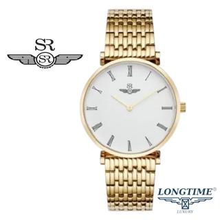 Đồng Hồ Nam SRWATCH Classic SG8702.1402 Mặt Kính Sapphire ,Bảo Hành 5 Năm Toàn Quốc thumbnail