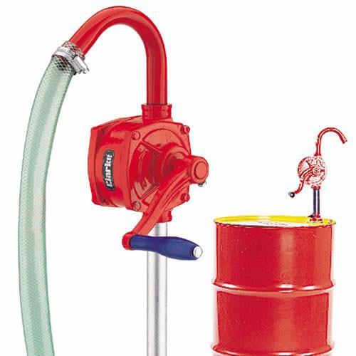 Bơm dầu quay tay Oriental RP-32, bơm dầu quay tay dùng cho thùng phuy - 22048482 , 1702515969 , 322_1702515969 , 900000 , Bom-dau-quay-tay-Oriental-RP-32-bom-dau-quay-tay-dung-cho-thung-phuy-322_1702515969 , shopee.vn , Bơm dầu quay tay Oriental RP-32, bơm dầu quay tay dùng cho thùng phuy