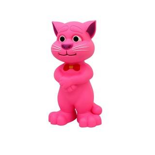 Mèo biết kể chuyện và hát loại lớn LT268-888A