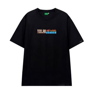 Hình ảnh [Mã WABR2291 giảm 10% đơn 99k] Áo thun Teelab Việt Nam TS126-1