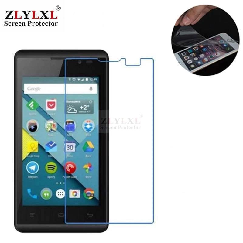 Miếng dán bảo vệ màn hình HD cho micromax Bolt d305 - 13885287 , 2306728747 , 322_2306728747 , 8000 , Mieng-dan-bao-ve-man-hinh-HD-cho-micromax-Bolt-d305-322_2306728747 , shopee.vn , Miếng dán bảo vệ màn hình HD cho micromax Bolt d305