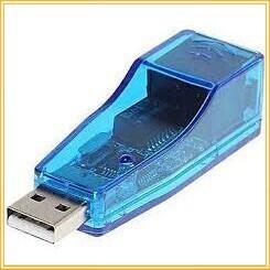[SALE KHỦNG] SẢN PHẨM CỔNG USB RA LAN Giá chỉ 40.000₫