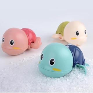 Sale sale Rùa bơi đồ chơi cho bé