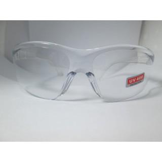 Mắt kính chống bụi ( trong suốt)