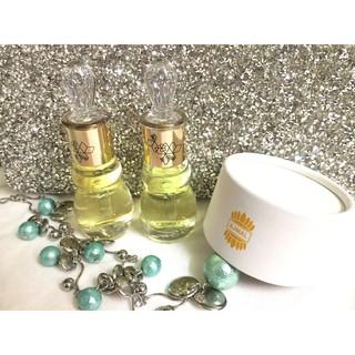 Tinh dầu nước hoa Dubai - TND Shop thumbnail
