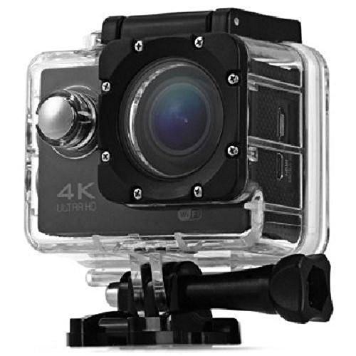 Camera Hành Trình W7 HD 1080P H.264 1.5inch LCD Hàng Xách Tay Amazon