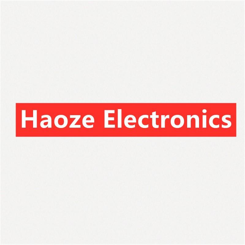 Haoze Electronics