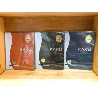 Bao ipad Kaku cho ipad mini 1/2/3 + ipad 2/3/4 + ipad 5/6/7/8