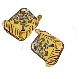 🎯 Boomerang chữ V V.5 🎯 Màu Vàng 🎯 33.5 cm 🎯 Muasamhot1208