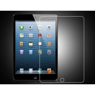 Miếng dán mặt kính cường lực iPad 2/ 3/ 4