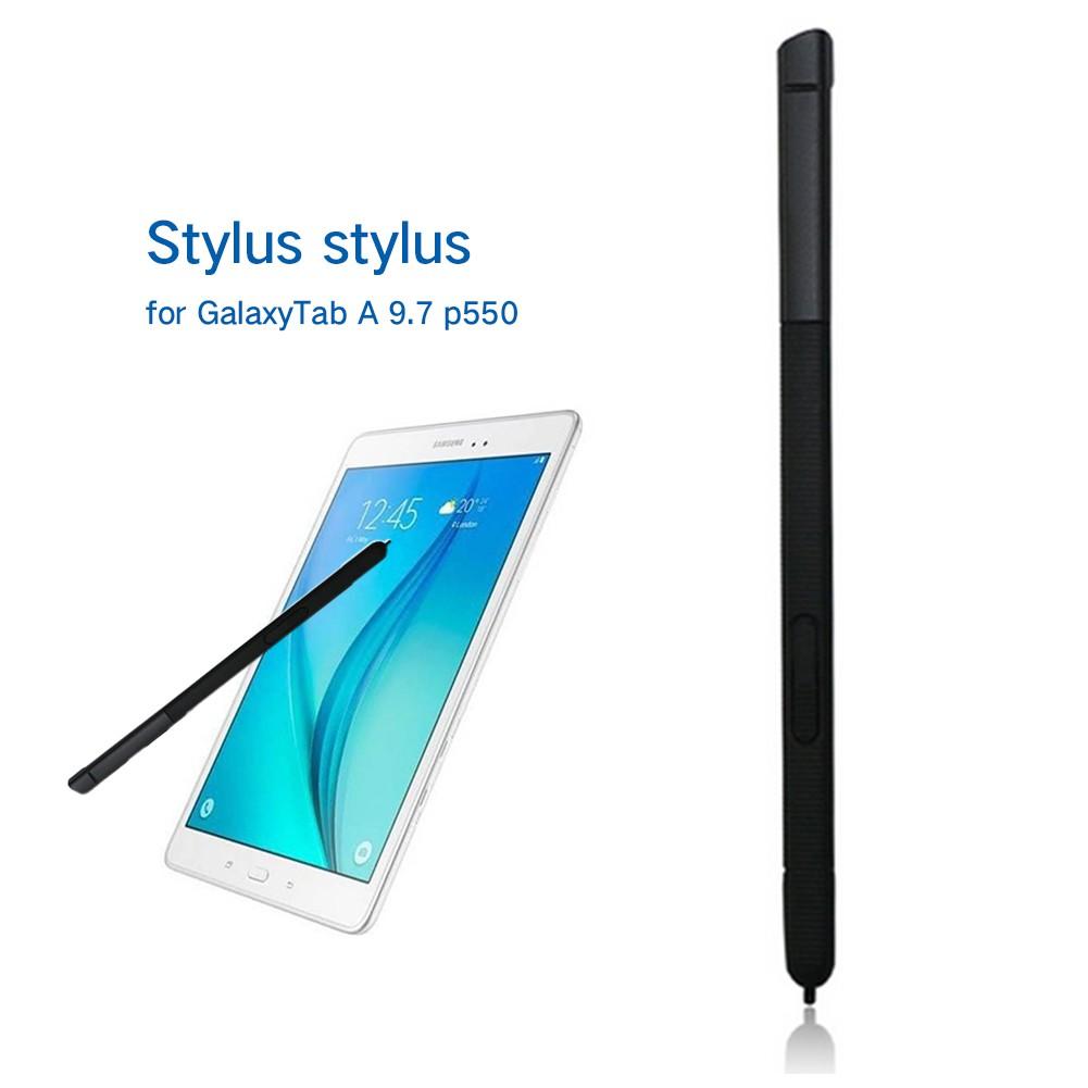 Bút Cảm Ứng S Pen Cho Máy Tính Bảng Samsung Galaxy Tab A 9.7 P550 ✓Free  Ship ✓ Bút Cảm Ứng Cho iPad ,android,máy tính bảng Active Stylus Pen Gen 1  (JZY-001)