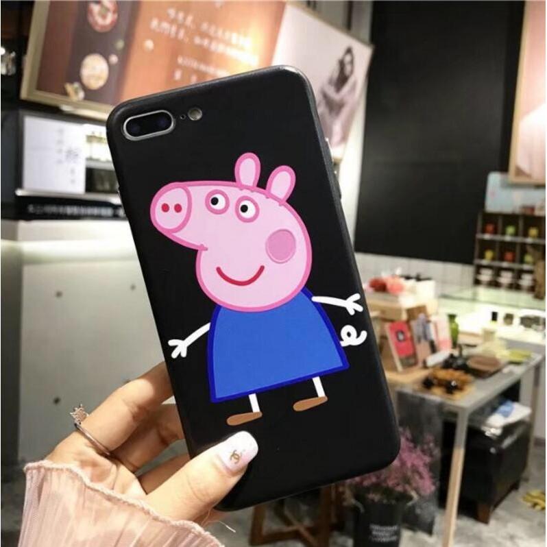 ốp lợn cho iphone