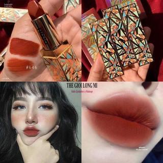 Son môi Hojo thổ cẩm thumbnail