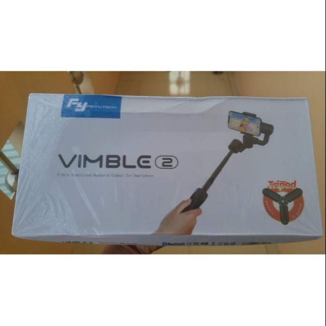 Gimbal Vimble 2