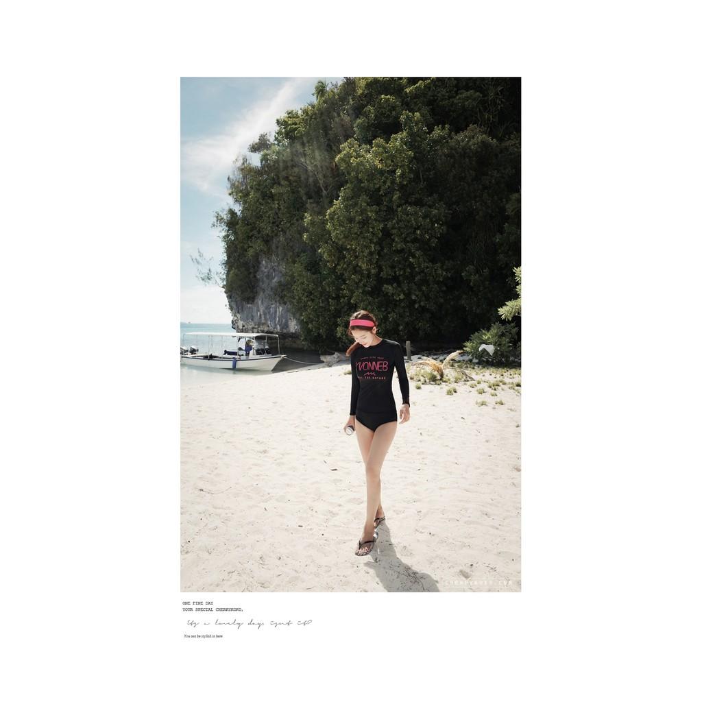 Đồ bơi dài tay, đồ bơi liền mảnh, đồ bơi phong cách Hàn Quốc (BI0026) - 2711674 , 225631377 , 322_225631377 , 320000 , Do-boi-dai-tay-do-boi-lien-manh-do-boi-phong-cach-Han-Quoc-BI0026-322_225631377 , shopee.vn , Đồ bơi dài tay, đồ bơi liền mảnh, đồ bơi phong cách Hàn Quốc (BI0026)