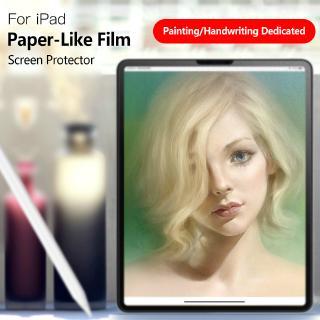 Miếng dán bảo vệ bàn phím cho iPad Air 3/ Mini 5/4 / Pro 11 / 12.9 / 9.7 /Air 2