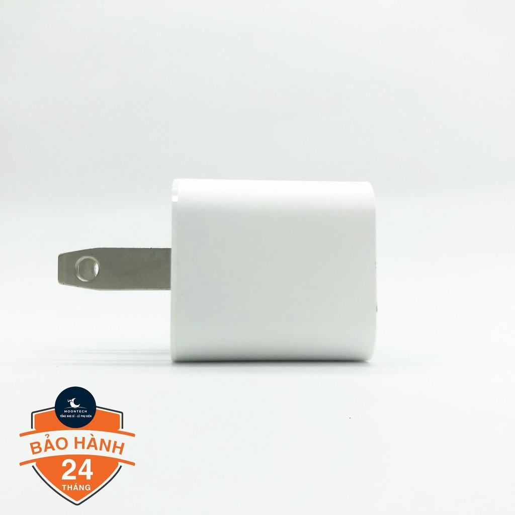Củ IPhone Xs Max Bóc Máy Hàng Chính Hãng Apple Nguyên Seal