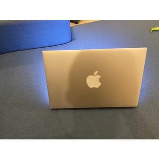 dell xps 9500 i7 10750H - Ram 16G - ssd 256 gtx 1650 -like new thumbnail