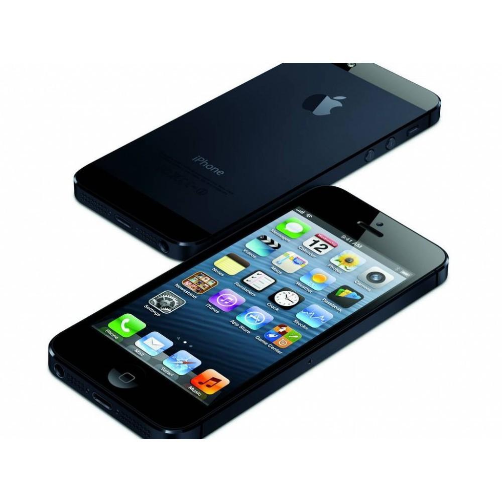 Điện Thoại Iphone 5 Quốc Tế