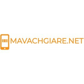 mavachgiare.net