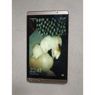 Máy tính bảng Huawei M2 – 801L, màn 8 inch, ram 3g, bộ nhớ 32g, có 4g LTE