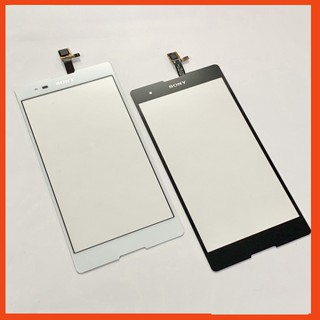 Cảm ứng Sony T2 Ultra Dual/D5306/D5303/D5322/XM50h
