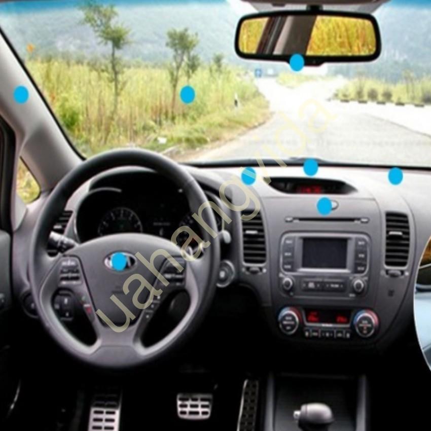 [HOTSALE] Giá Đỡ Điện Thoại Hít Nam Châm Trên ô tô 360 độ (hàng hot)