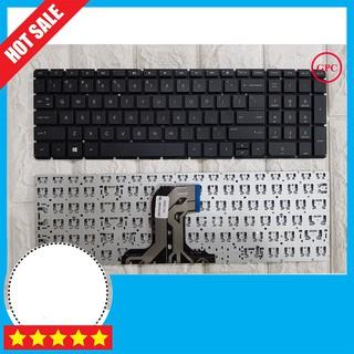 [ZIN] Bàn Phím Laptop HP 15-AY 15-AC 15-AF 15-AJ 15ac 15ay 15af 250 G4 255 256 – nhập khẩu