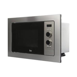 Lò vi sóng âm tủ Teka MS 620 BIH nhập khẩu Châu Âu, lò vi sóng, lo vi song, lò vi sóng sharp, lò vi sóng có nướng