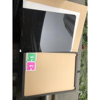 Kính cường lực chống nhìn trộm cho ipad Pro 11 inch