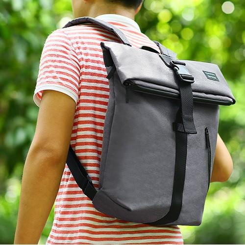 Balo laptop Cartinoe Freeman Backpack