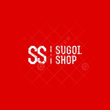 Sugoi.Shop