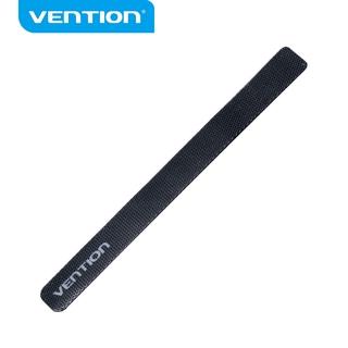 Dây quấn dây cáp VENTION bằng chất liệu nylon tự dính sắp xếp gọn gàng tiện dụng thumbnail