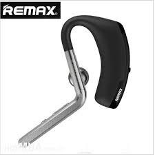 Tai nghe Bluetooth Remax RB-T5 (Đen) - 2613789 , 45818511 , 322_45818511 , 376000 , Tai-nghe-Bluetooth-Remax-RB-T5-Den-322_45818511 , shopee.vn , Tai nghe Bluetooth Remax RB-T5 (Đen)