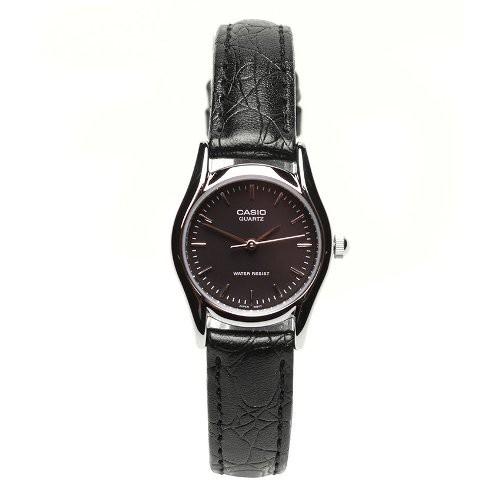 Đồng hồ Casio nữ LTP-1094E-1ARDF - 3594173 , 1080601752 , 322_1080601752 , 667000 , Dong-ho-Casio-nu-LTP-1094E-1ARDF-322_1080601752 , shopee.vn , Đồng hồ Casio nữ LTP-1094E-1ARDF