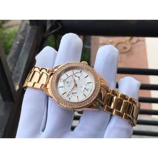 Đồng hồ nữ chính hãng Bulova 97N101 thumbnail