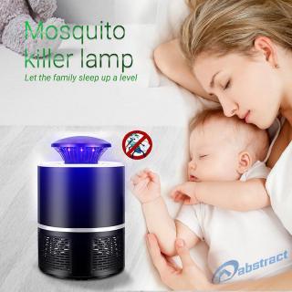 Đèn Diệt Muỗi Bằng Tia Uv Tiện Dụng Chất Lượng Cao