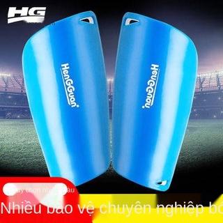 Bóng đá Heng Quan, quần legging đặt vớ, chuyên nghiệp, người lớn, bóng đá, đào tạo, cạnh tranh, thiết bị bảo vệ thumbnail