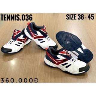 Giầy tennis 036 thời trang siêu đẹp, êm chân