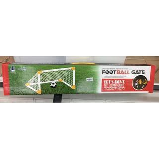 Bộ khung thành bóng đá mini