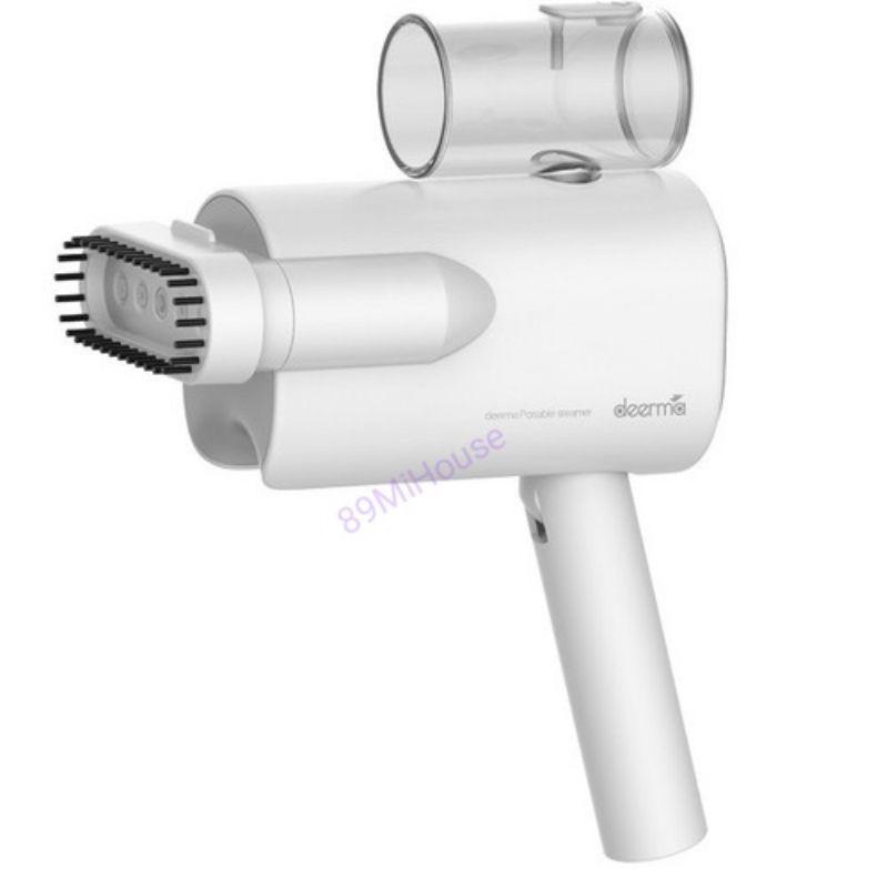 Bàn ủi hơi nước Xiaomi Deerma HS006 - Bàn là hơi nước cầm tay Xiaomi Deerma HS006 - HS006