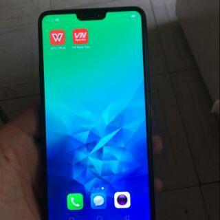 [ELMT28 Giảm tới 1TR] Điện thoại oppo f7
