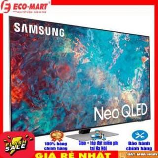 QA65QN85A Neo QLed Tivi Samsung QA65QN85AAKXXV 65 Inch 4K New 2021