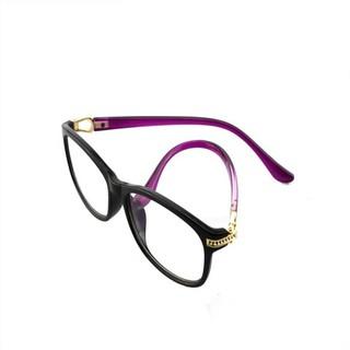 ( Mã sale) GỌNG KÍNH cận nữ giới chuyên dùng thay mắt săn sale cực rẻ số lượng cực ít thay mắt cận viễn loạn cực tốt