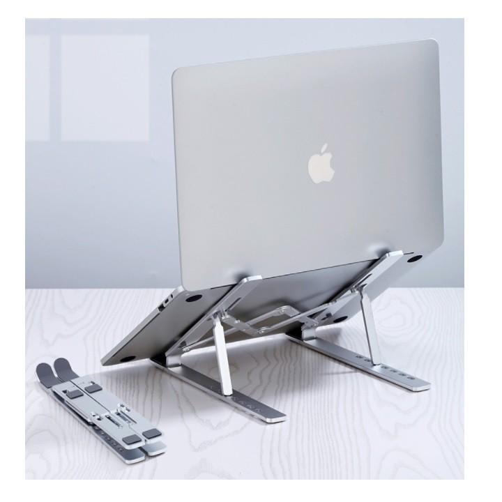Kệ đỡ laptop - giá đỡ laptop