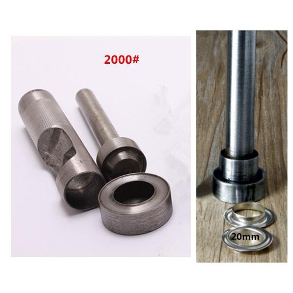 Bộ 3 dụng cụ đóng khoen mắt cáo 20mm - 10045642 , 1301796954 , 322_1301796954 , 350000 , Bo-3-dung-cu-dong-khoen-mat-cao-20mm-322_1301796954 , shopee.vn , Bộ 3 dụng cụ đóng khoen mắt cáo 20mm